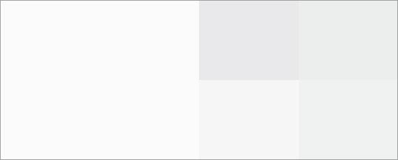 apertura bianco
