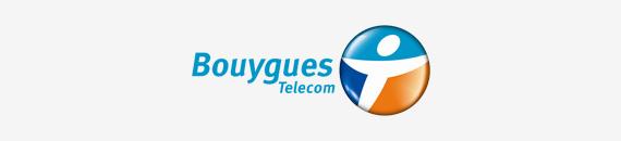 Bouygues Télécom