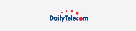 Daily Telecom