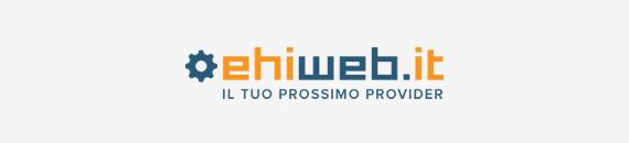Ehiweb.it