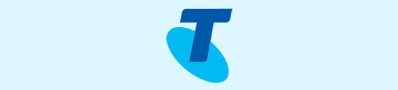 Telestra