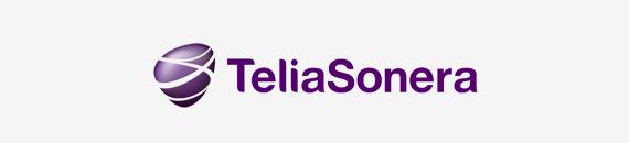 TeliaSonera