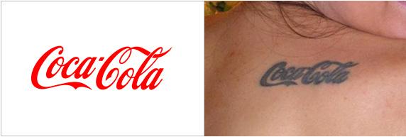 Cosa-Cola