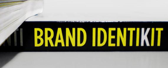 Brand Identikit