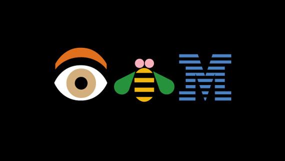 manifesto iBM