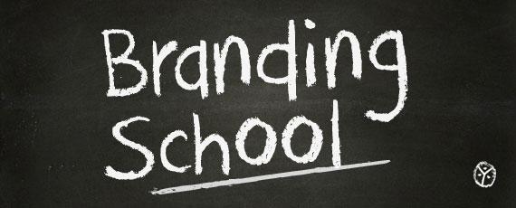 Grafica Branding
