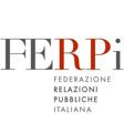 Federazione Italiana Relazioni Pubbliche