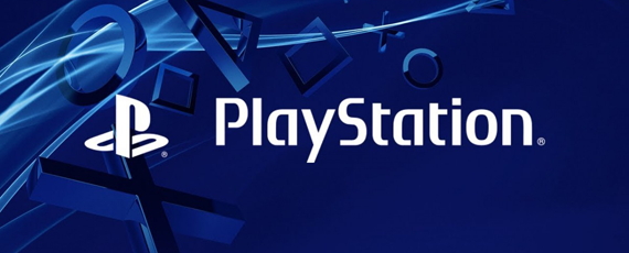 "Marchio e logotipo ""PlayStation"""