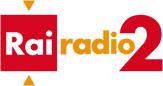RAI Radio 2