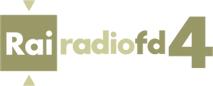 RAI RadioFD 4