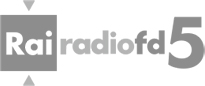 RAI RadioFD 5