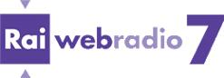 RAI WebRadio 7