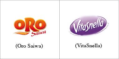 Alcuni Brand di Saiwa