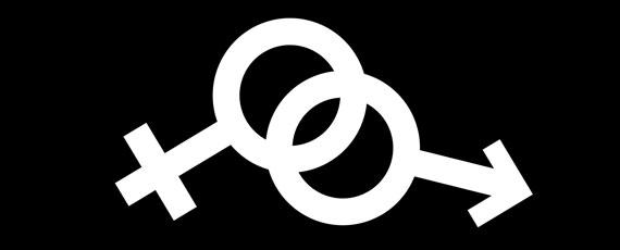 simboli sessuali