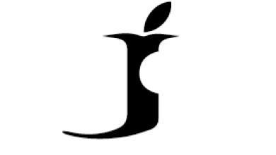 Barbato logo