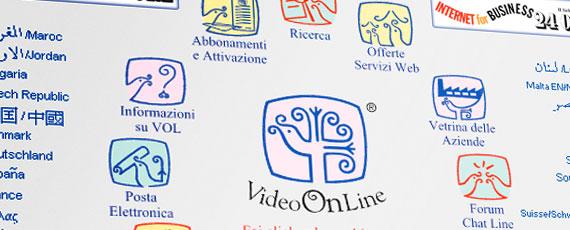 Video On Line