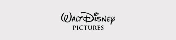 Logo di Walt Disney.